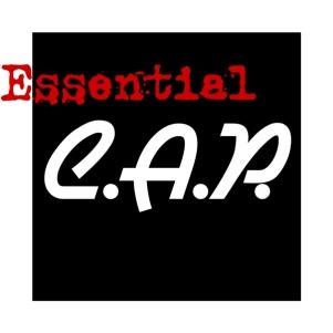 logo55_ecap_small.jpg