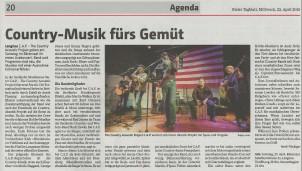 artikel_bieler-tagblatt_2015-04-22
