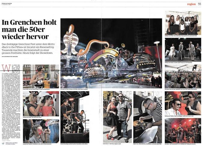 artikel_grenchner-tagblatt_2016-09-11_s
