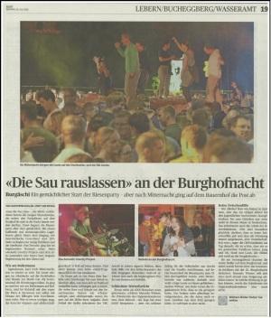 artikel_solothurnerzeitung_2016-07-25
