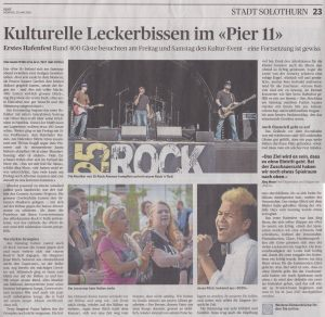 solothurnerzeitung_2016-05-30_hafenfest_pier11_print_web.jpg