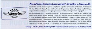 werbung_countrystyle_61-2015