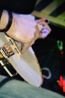 2016-03-19_banjo