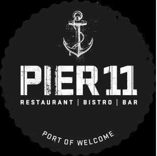 pier11_logo