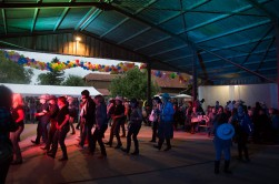 Schopf-Fest_2016_BB__DSC0643