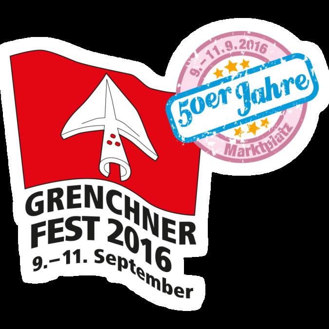 grenchner_fest_logo