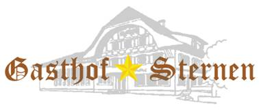 logo_sternen_safnern.jpg