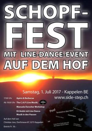 flyer_schopf-fest_2017