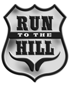 logo_run-to-the-hill.png