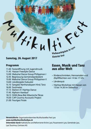Multikulti_Flyer_2017_Web.jpg