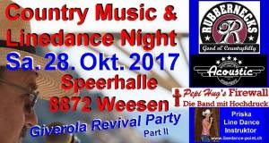 pepihug_giverola-party_flyer-bits.jpg