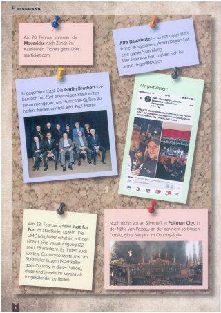 cma2017_CMC-News_12-2017a