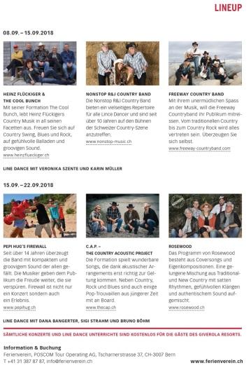 CountryAndLineDance2018_A5_as_WEB-page2.jpg