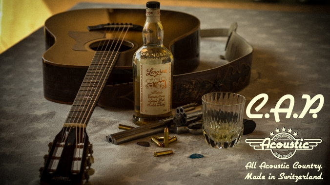 WHISKY_GUN_GUITAR_3_web.jpg