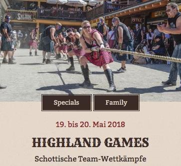 highland-games_pullman-city_1.jpeg