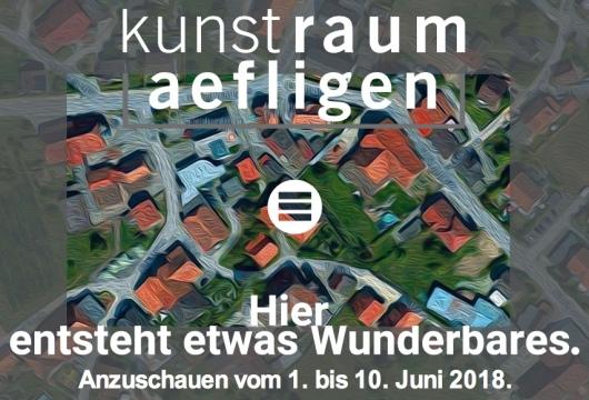 aefligen_kunstraum_web-pic.jpg