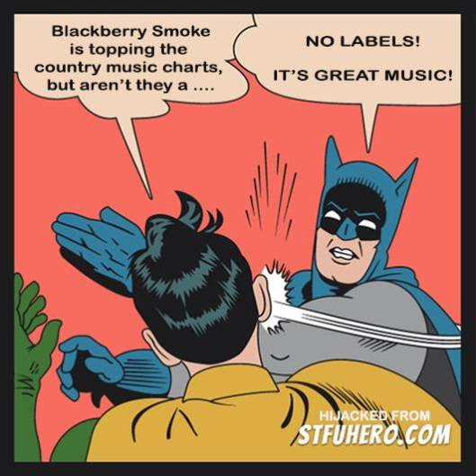 bbs_no-labels_meme
