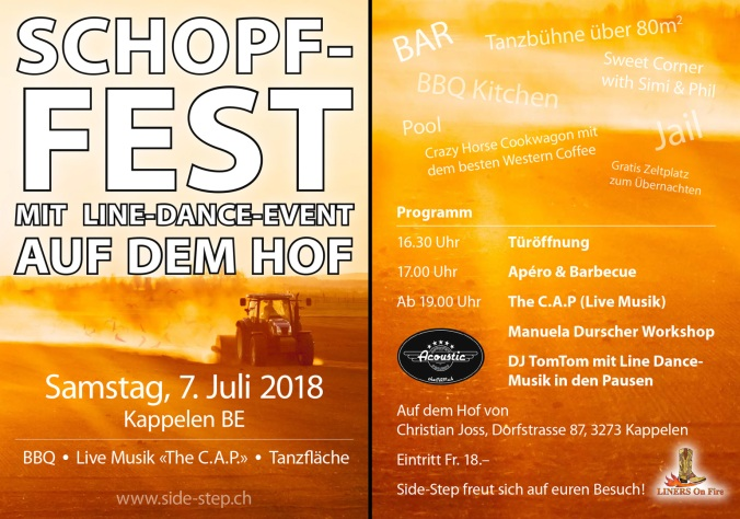 flyer_schopf-fest_2018_combined.jpg